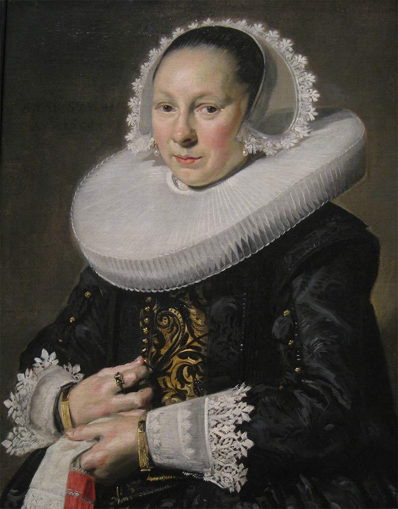 frans-hals-portraits-09