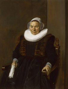 frans-hals-portraits-11