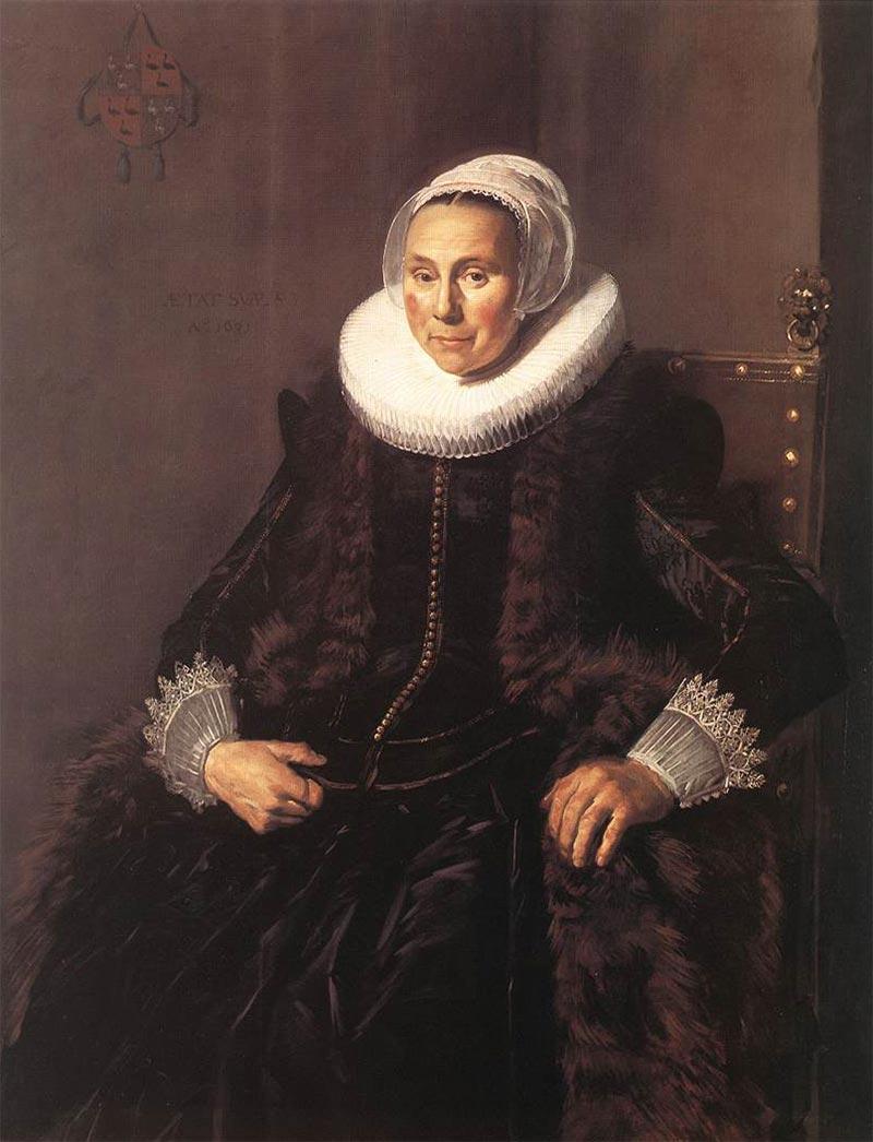 frans-hals-portraits-15