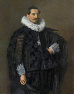 frans-hals-portraits-16