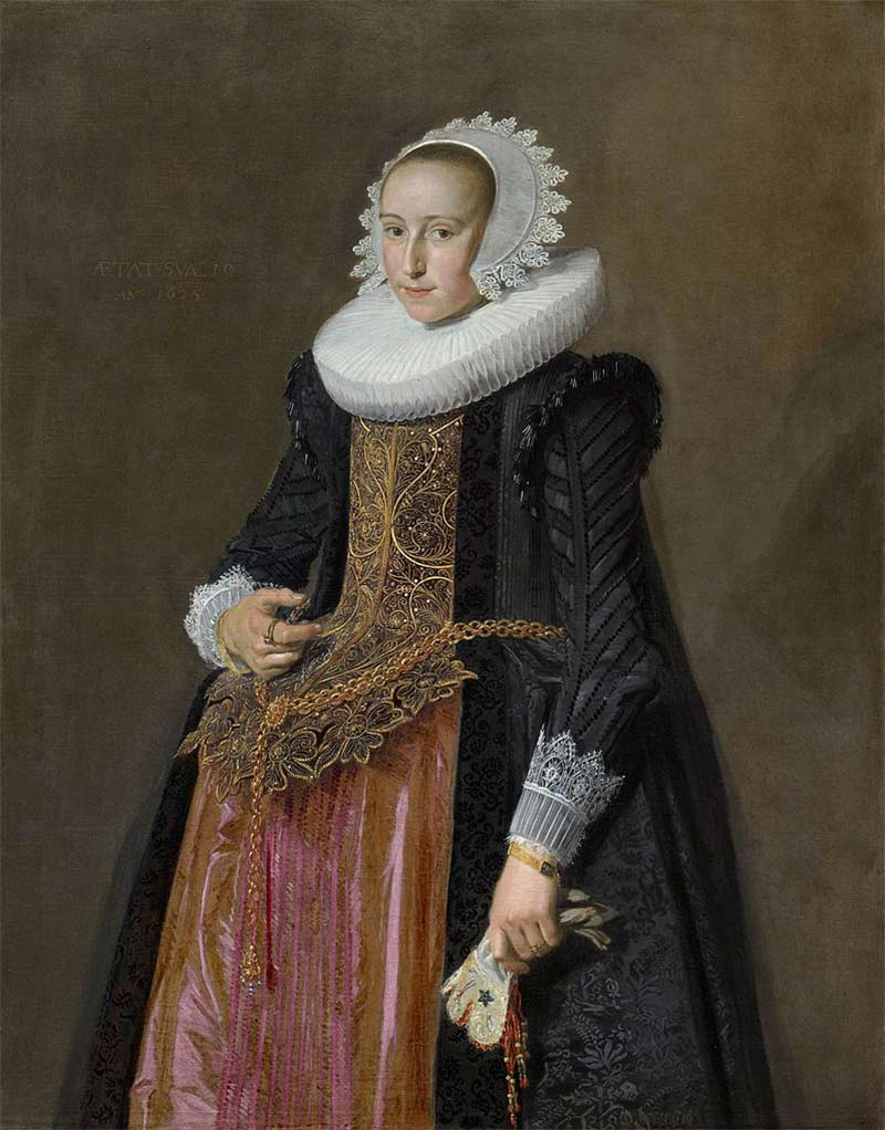 frans-hals-portraits-19