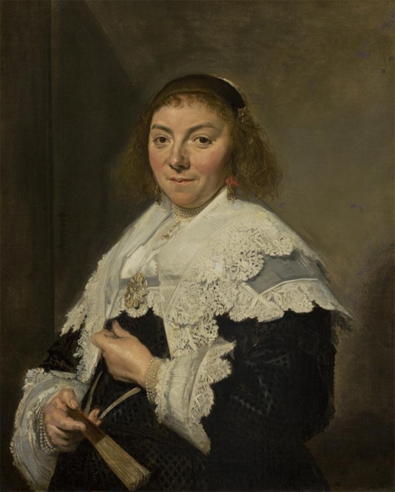 frans-hals-portraits-20