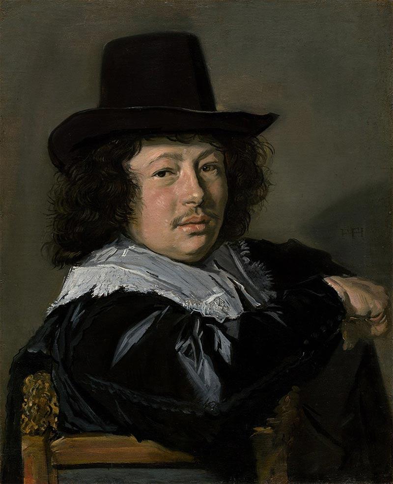 frans-hals-portraits-21