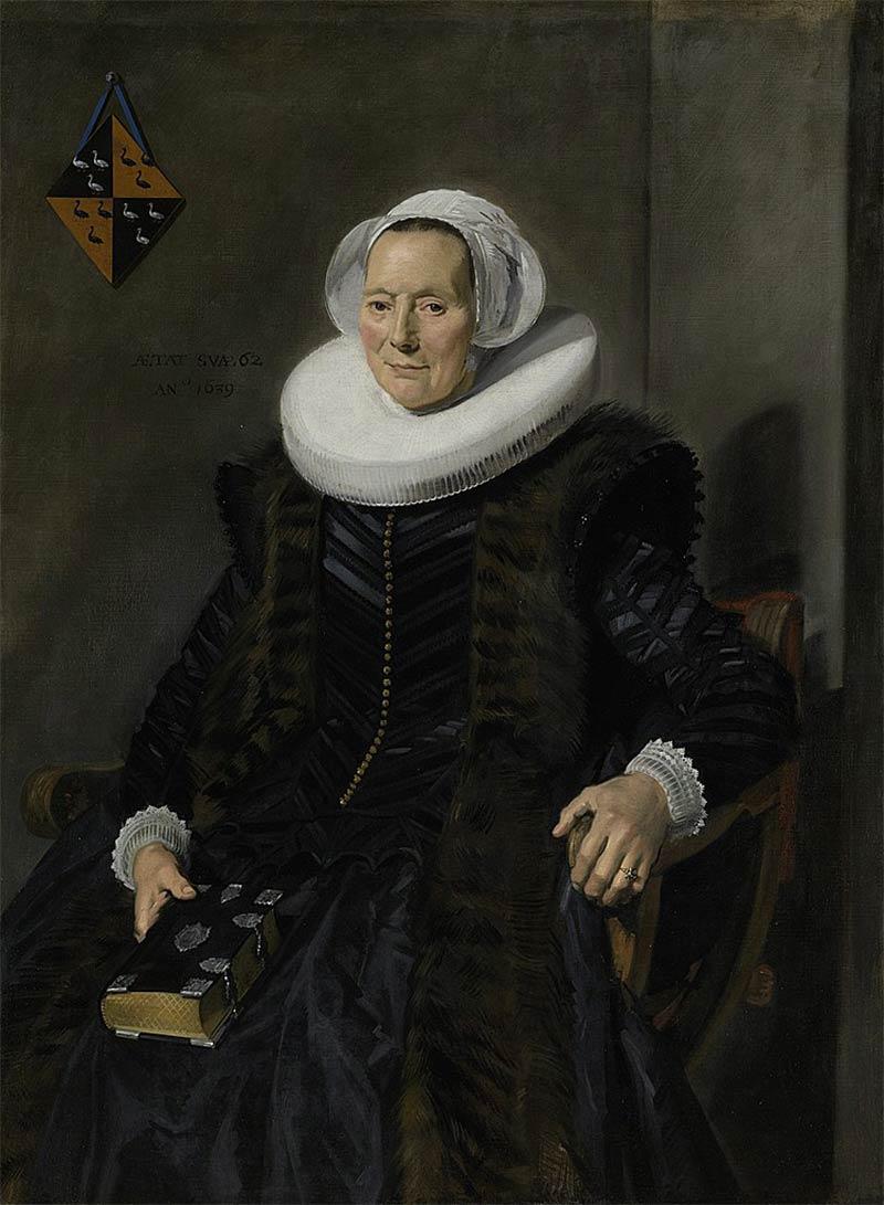 frans-hals-portraits-24