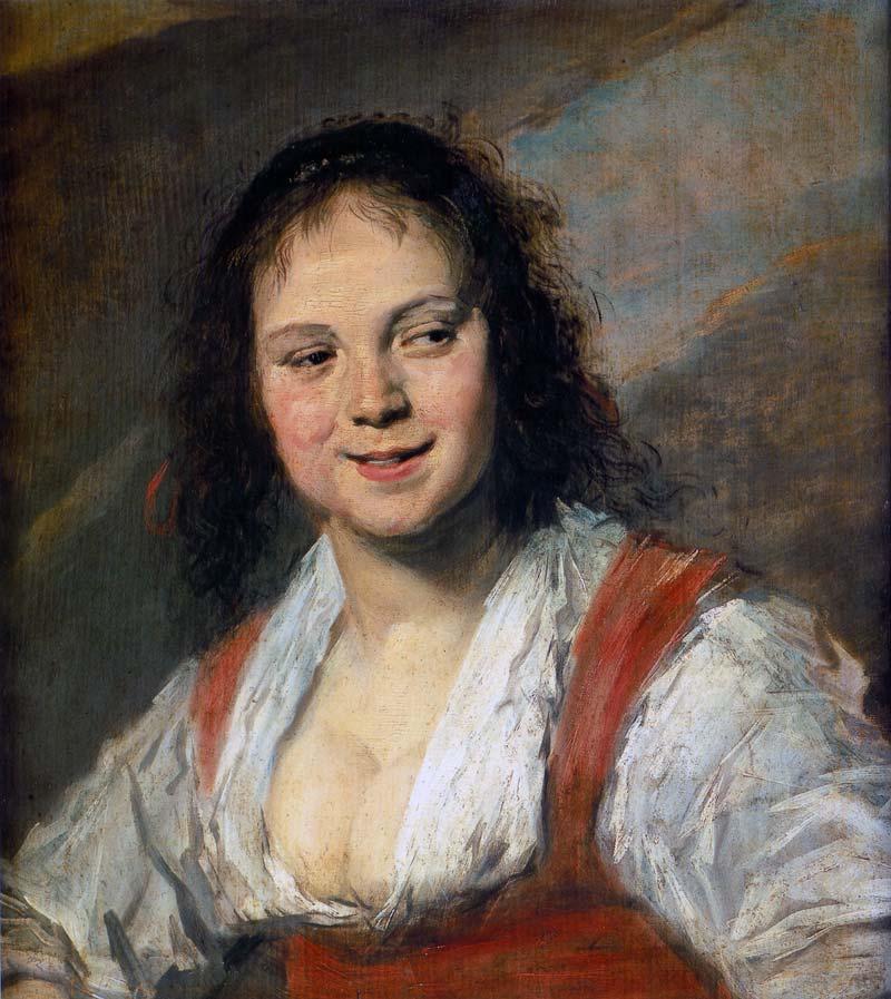 frans-hals-tronie-paintings-01