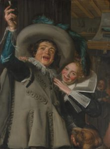 frans-hals-tronie-paintings-04