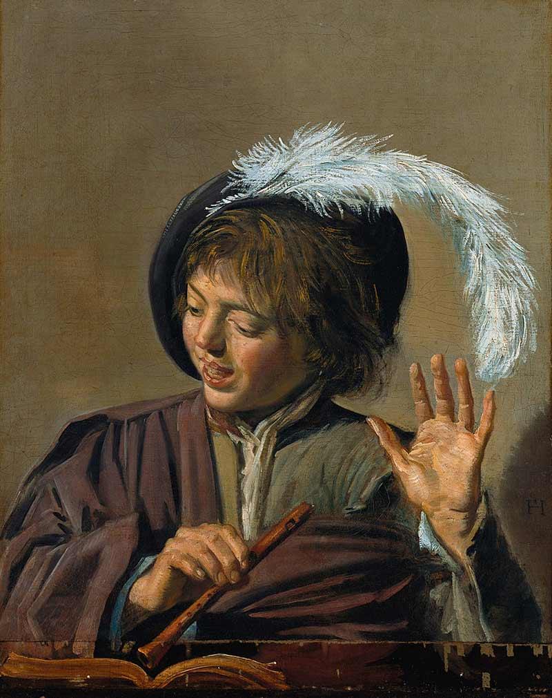frans-hals-tronie-paintings-05