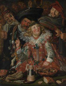 frans-hals-tronie-paintings-07