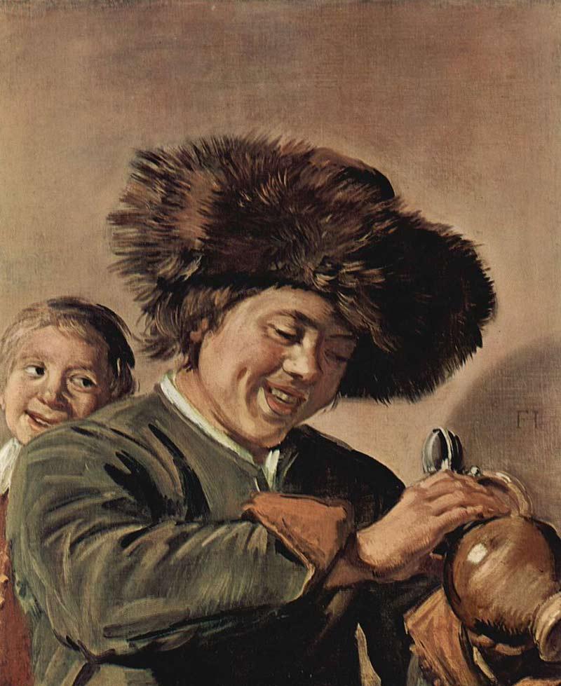 frans-hals-tronie-paintings-08
