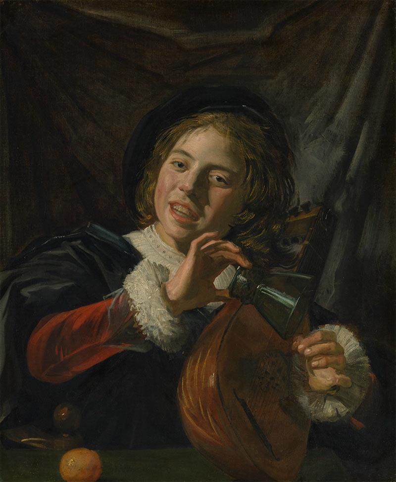 frans-hals-tronie-paintings-10