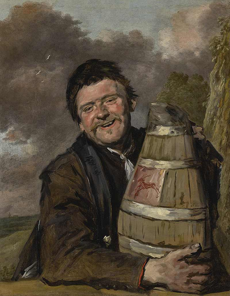frans-hals-tronie-paintings-14