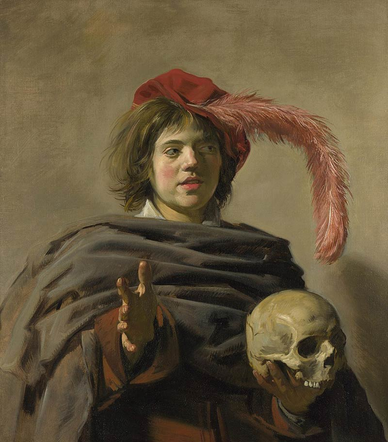 frans-hals-tronie-paintings-16