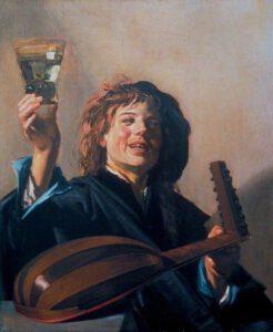 frans-hals-tronie-paintings-17