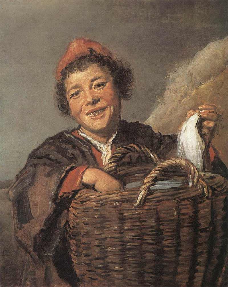 frans-hals-tronie-paintings-18