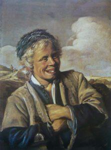 frans-hals-tronie-paintings-19