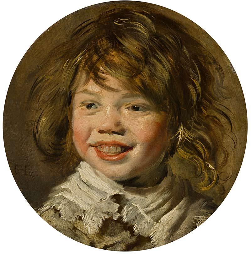 frans-hals-tronie-paintings-20
