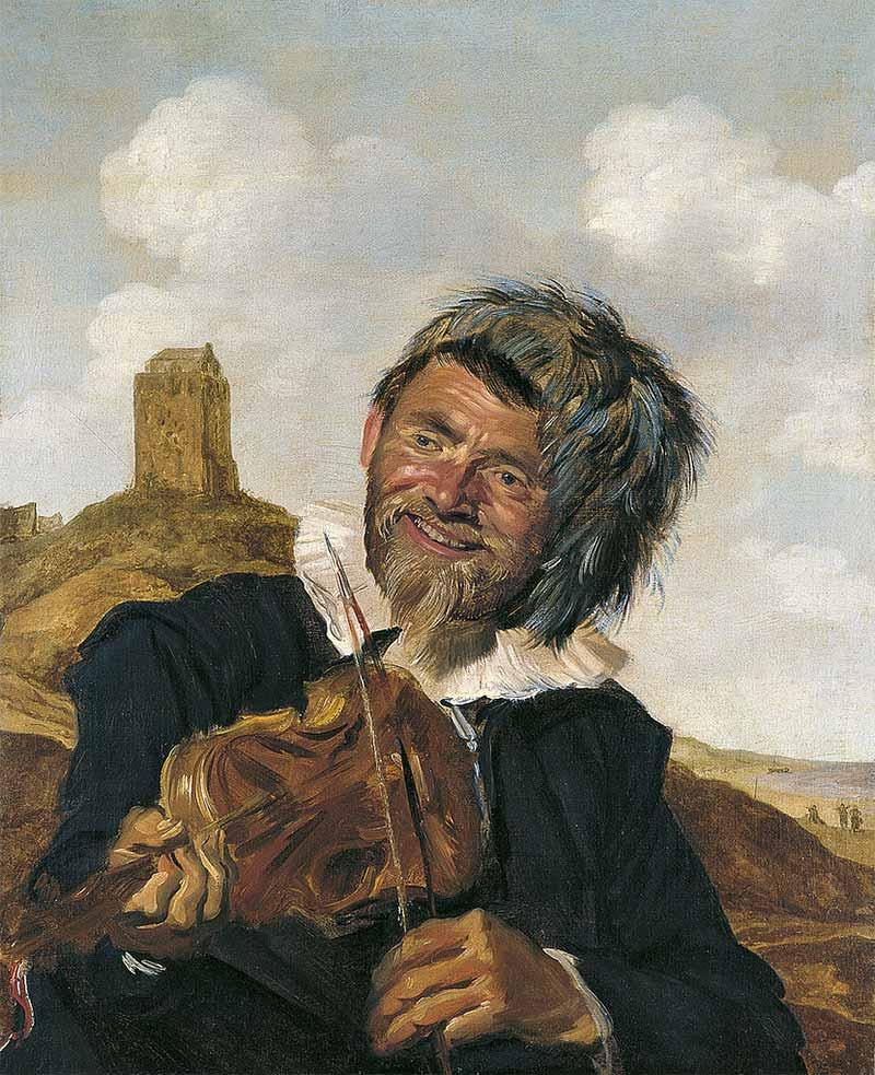 frans-hals-tronie-paintings-22