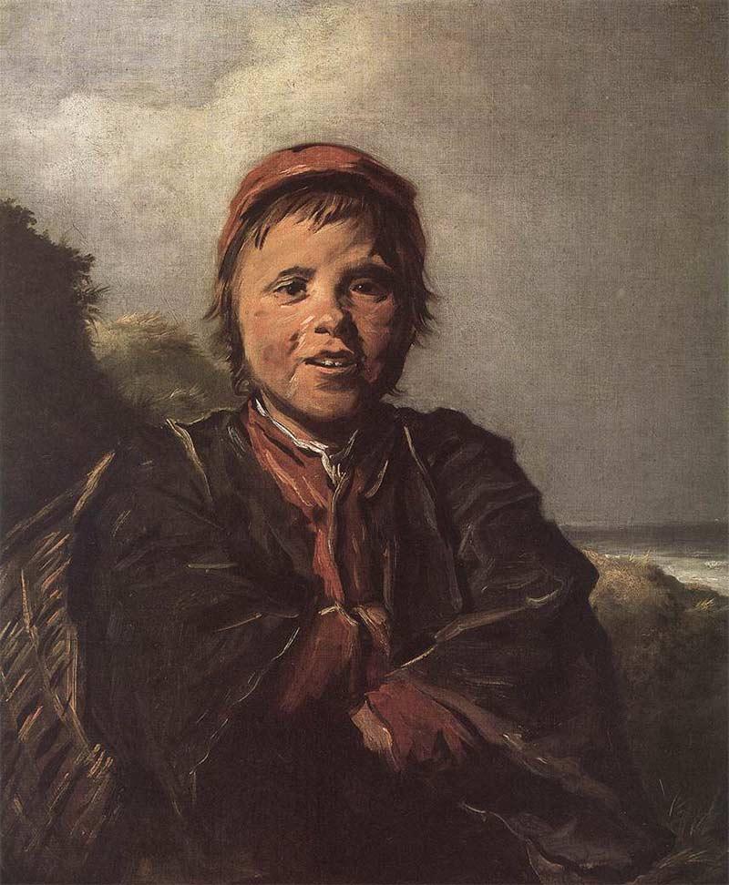 frans-hals-tronie-paintings-23