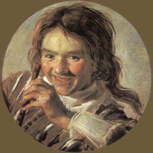 frans-hals-tronie-paintings-24