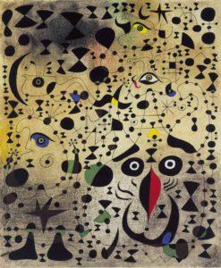 joan-miro-constellations-period-01