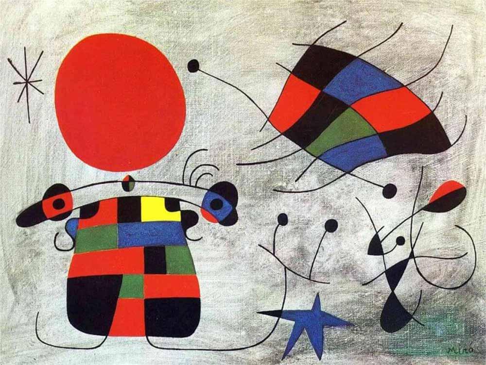 joan-miro-constellations-period-02
