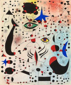 joan-miro-constellations-period-04