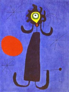 joan-miro-constellations-period-05