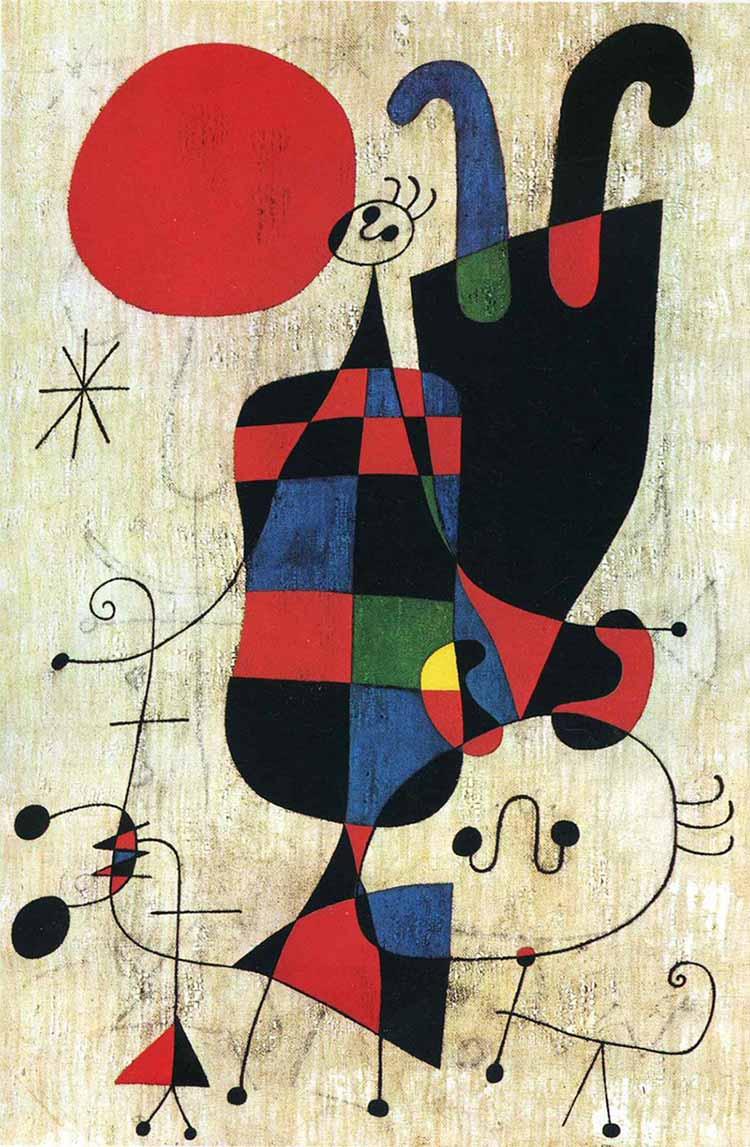 joan-miro-constellations-period-07