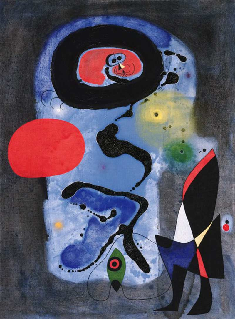 joan-miro-constellations-period-08