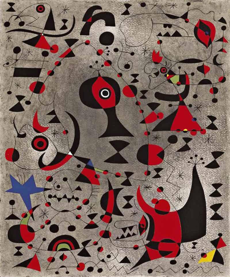 joan-miro-constellations-period-09