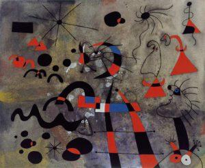 joan-miro-constellations-period-10
