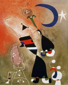joan-miro-constellations-period-11