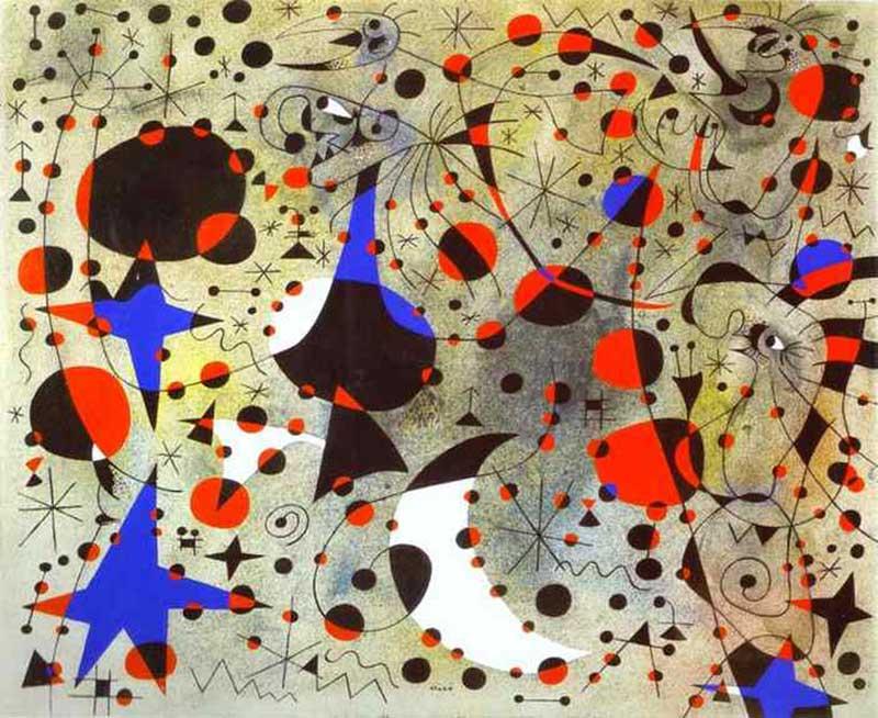 joan-miro-constellations-period-12
