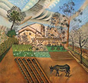 joan-miro-realism-period-07