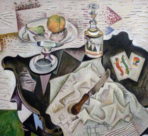joan-miro-realism-period-13