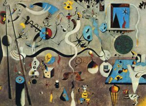 joan-miro-surrealism-period-01