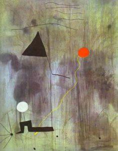 joan-miro-surrealism-period-02