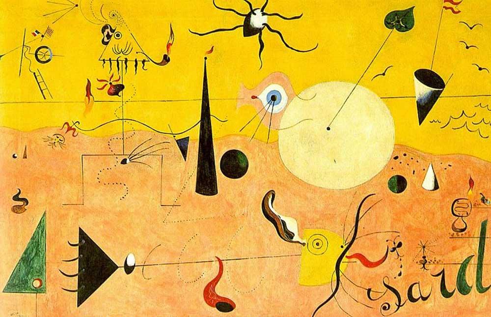 joan-miro-surrealism-period-03