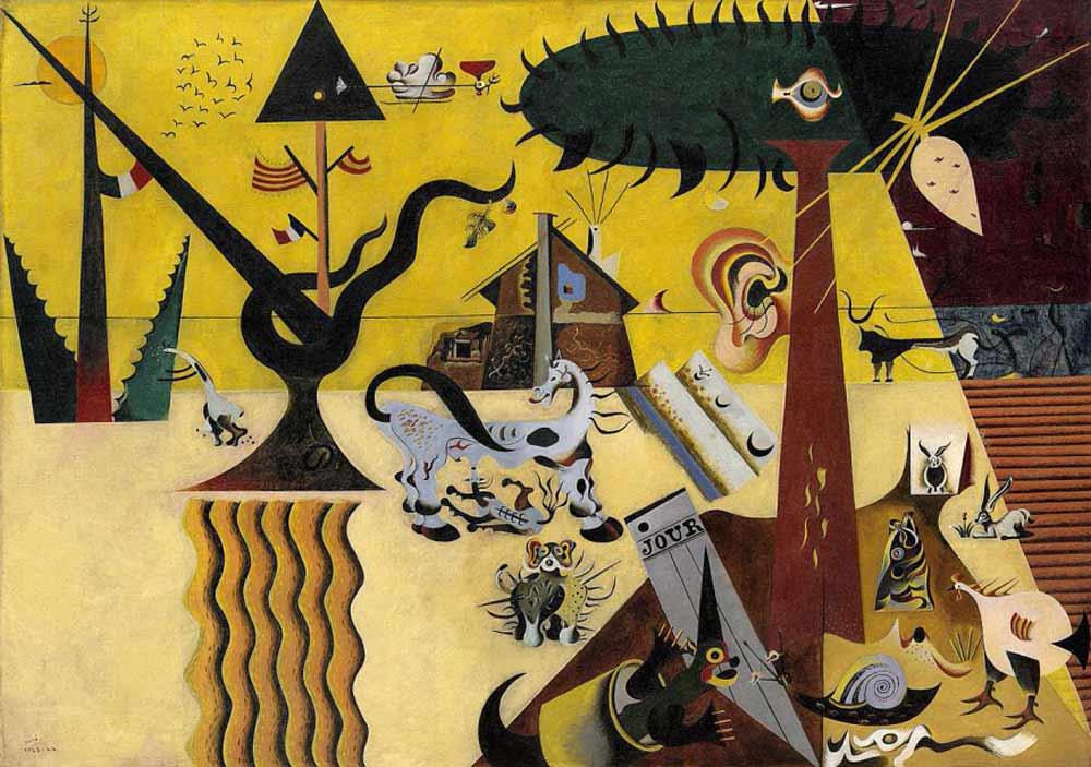 joan-miro-surrealism-period-04