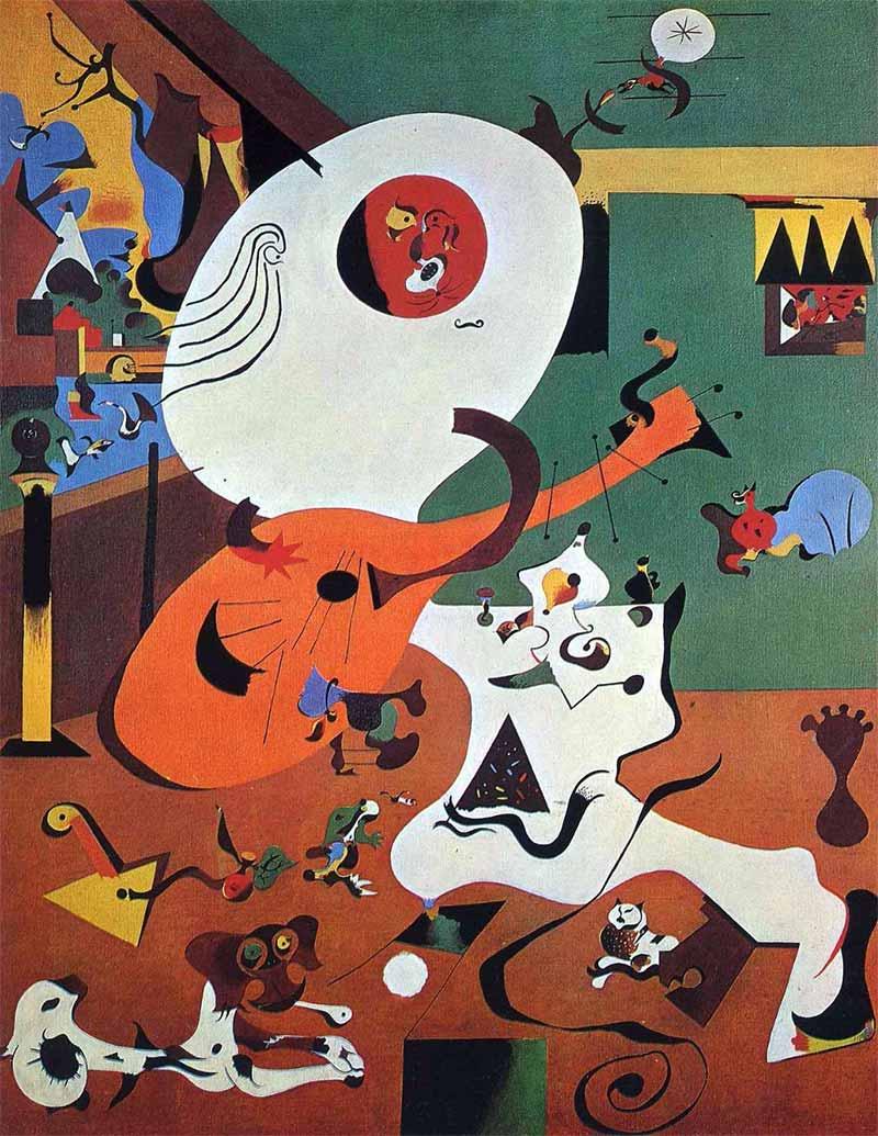 joan-miro-surrealism-period-05