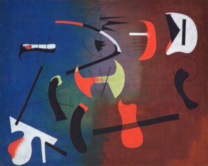 joan-miro-surrealism-period-06