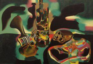 joan-miro-surrealism-period-07