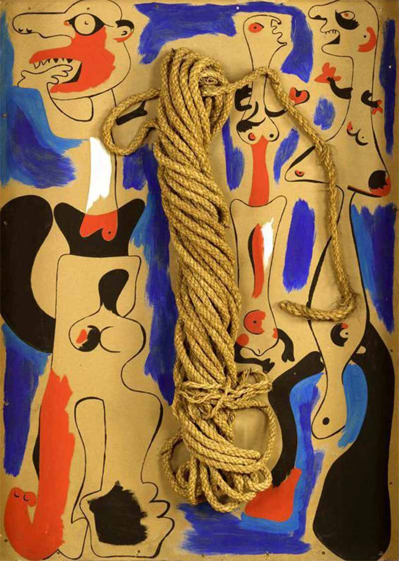 joan-miro-surrealism-period-08