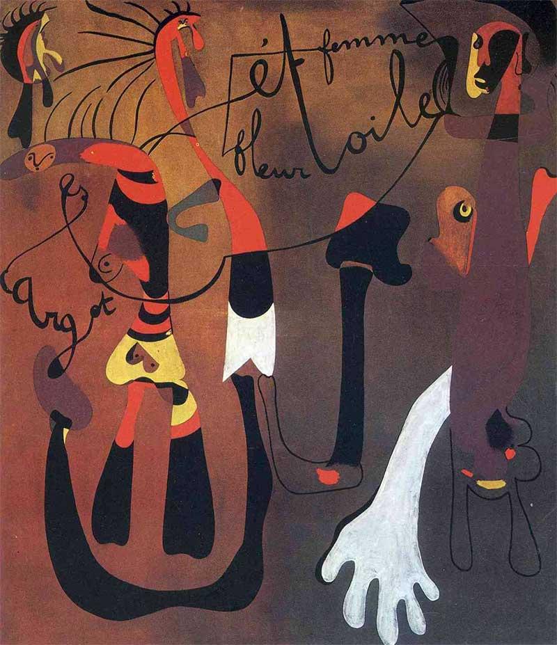 joan-miro-surrealism-period-09