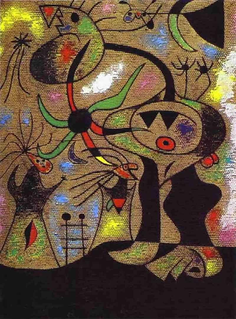 joan-miro-surrealism-period-11