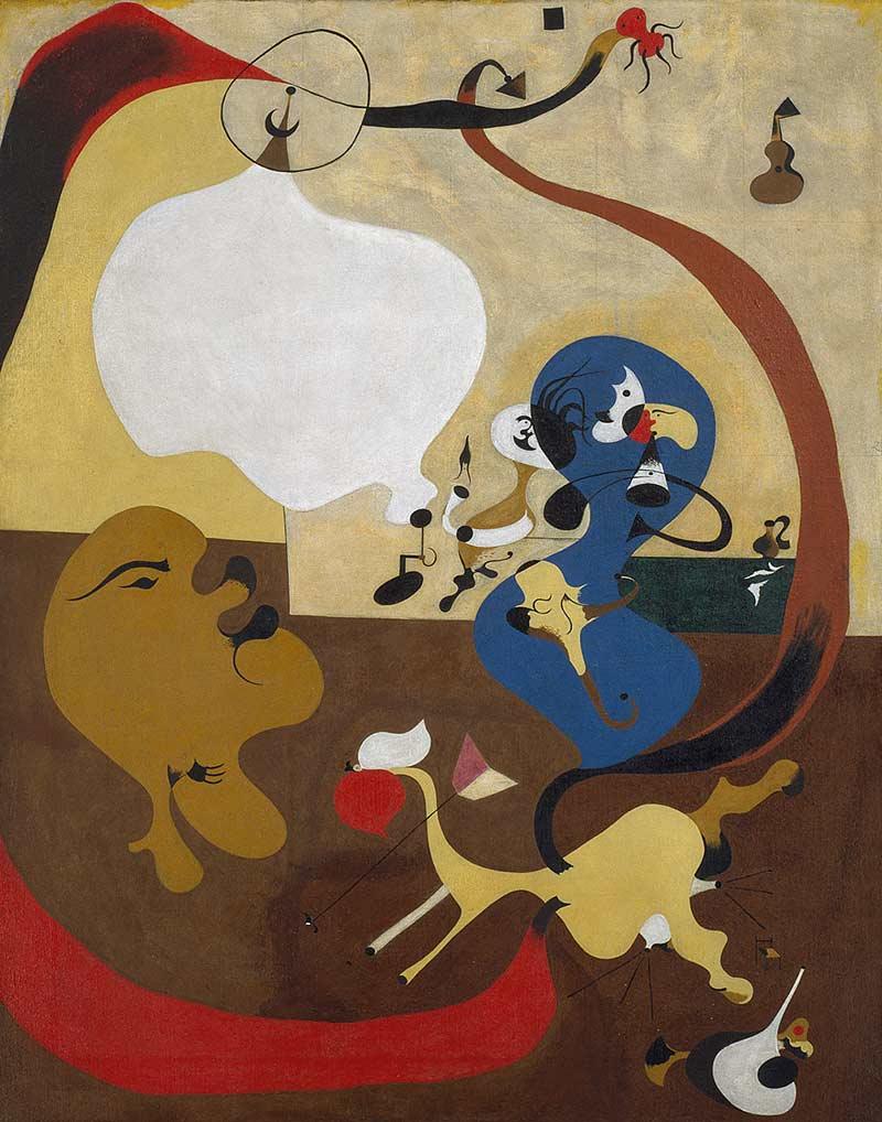joan-miro-surrealism-period-13