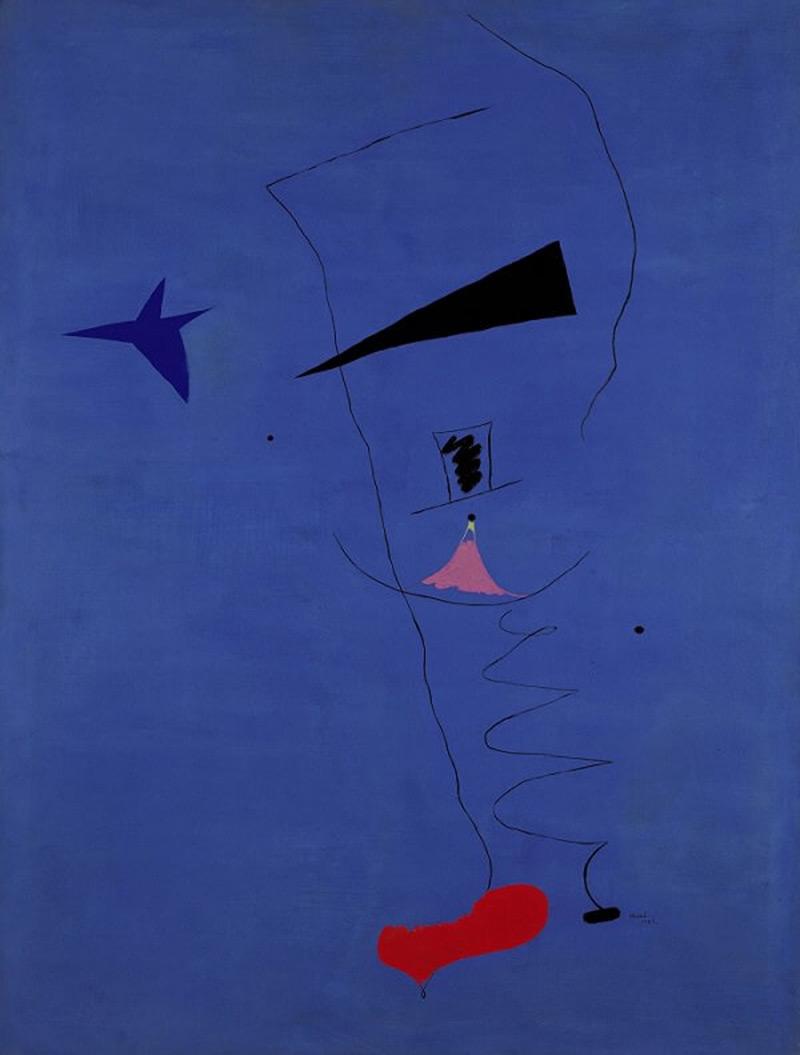 joan-miro-surrealism-period-14