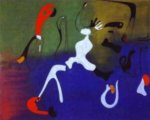 joan-miro-surrealism-period-15
