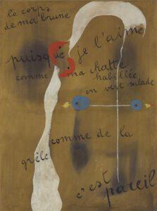 joan-miro-surrealism-period-16