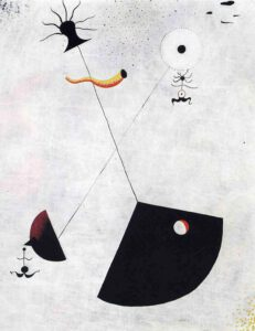 joan-miro-surrealism-period-20
